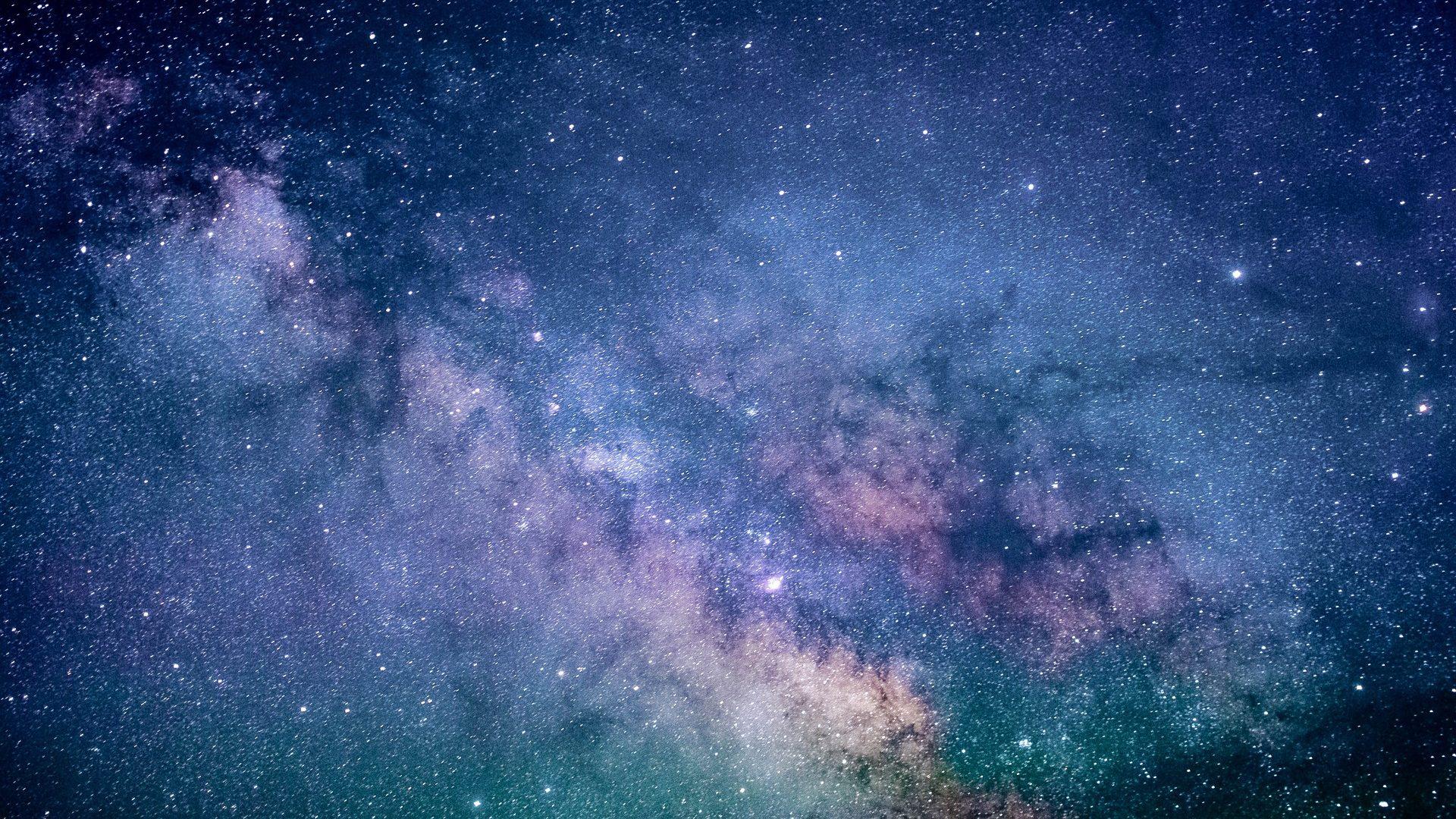 Constellation Inc